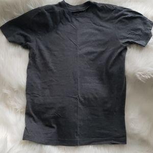 Arizona Gray Short Sleeve T Shirt